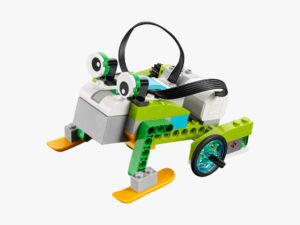 Frog-Model-1024x768