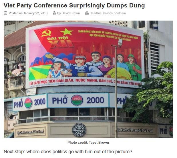 dumps-dung