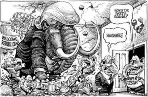 smashing-elephant