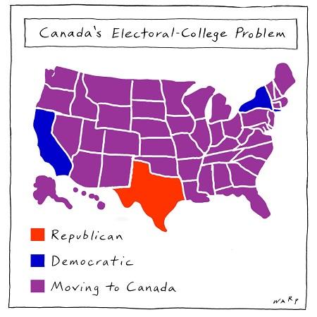 Canada_electoral_college_problem
