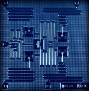 ibm-five-qubit-processor