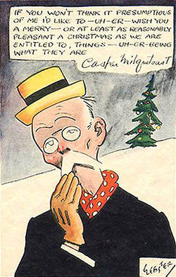 Caspar_Milquetoast_Christmas_card