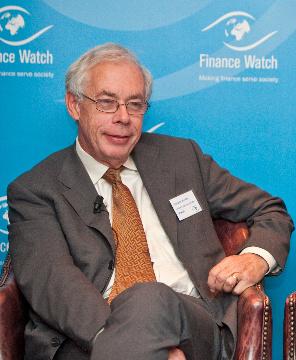 JKFinanceWatch