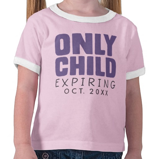 only-child
