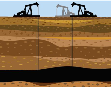Fracking-A-Look-Back_hero