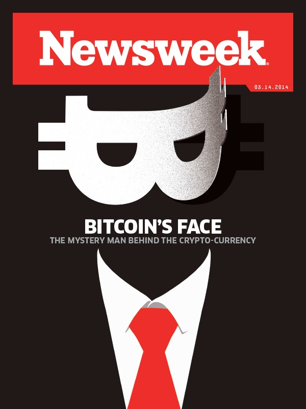 NW_2014-3-14-cover