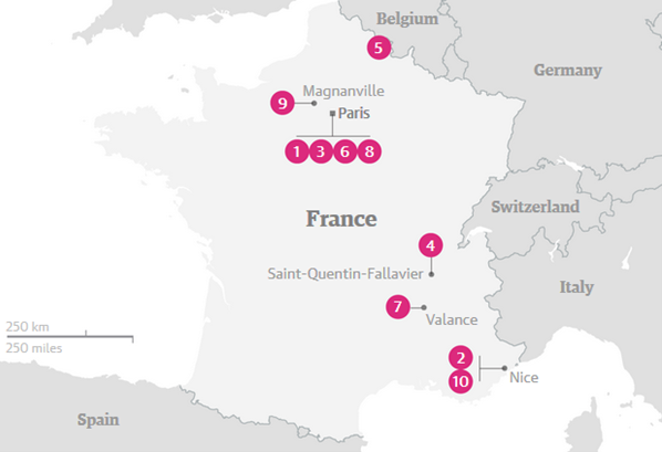 France_attack_map